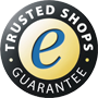 Trusted Shops-garanti