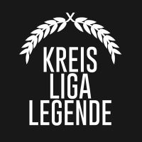 Legende - Kreisliga