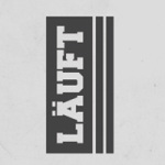 Läuft - VISUAL STATEMENTS